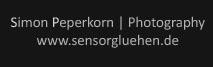Sensorgluehen.de